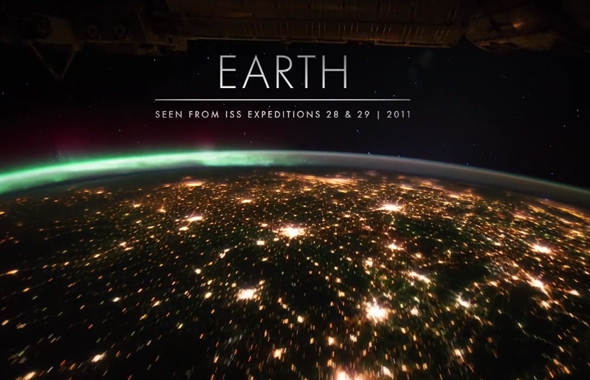 earth-time-lapse-picame